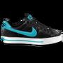 nike-classic-shoe-blue-icon