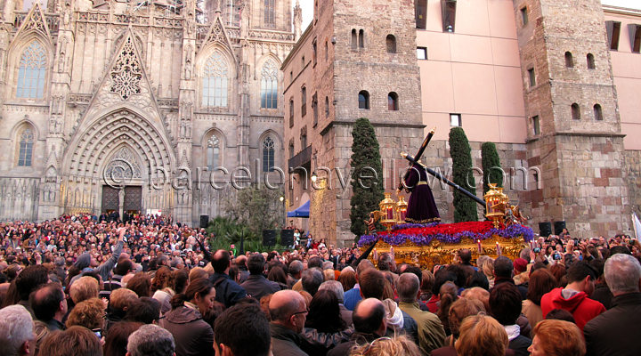 easter_processions_barcelona